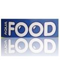 Aqua-Food