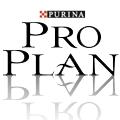 Pro Plant