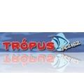 Trópus