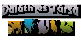 Daláth és Társa Kft